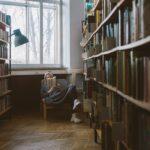 Top 10 Beste Boeken Over Feitjes [2021 Update]