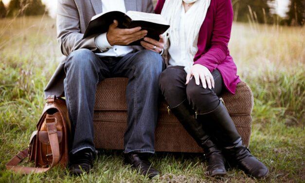 Top 10 Beste Boeken Over Het Christendom