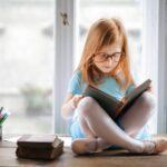 De Beste Nederlandse Kinderboeken [Top 10]