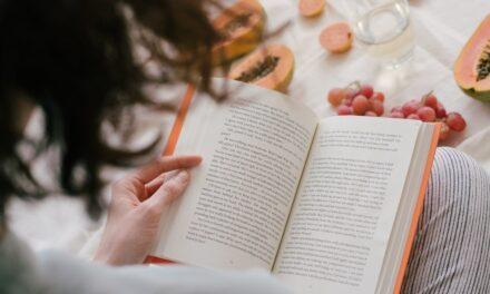 Top 10 Beste Non-Fictieboeken