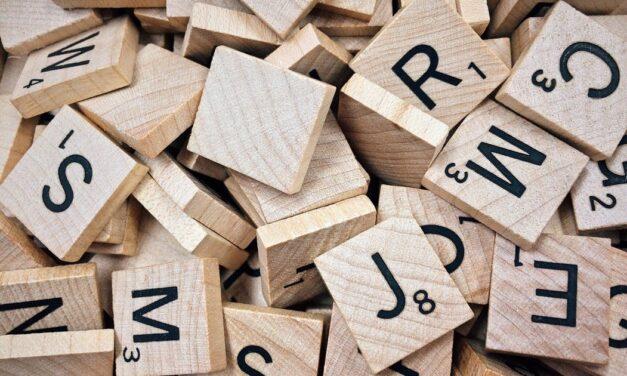 Puzzelwoordenboek: alle online puzzelwoordenboeken gratis & direct gebruiken