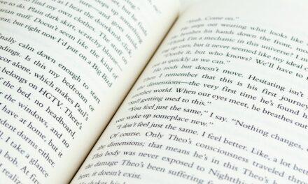 Top 10 beste psychologische romans