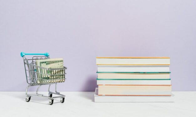 Tweedehands Boeken Kopen: Beste Sites [2021 Overzicht]