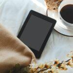 Beste E-books: Toplijsten E-boeken [Overzicht]