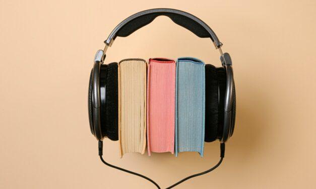 BookBeat Gratis Account [30 Dagen Onbeperkt & Vrijblijvend]