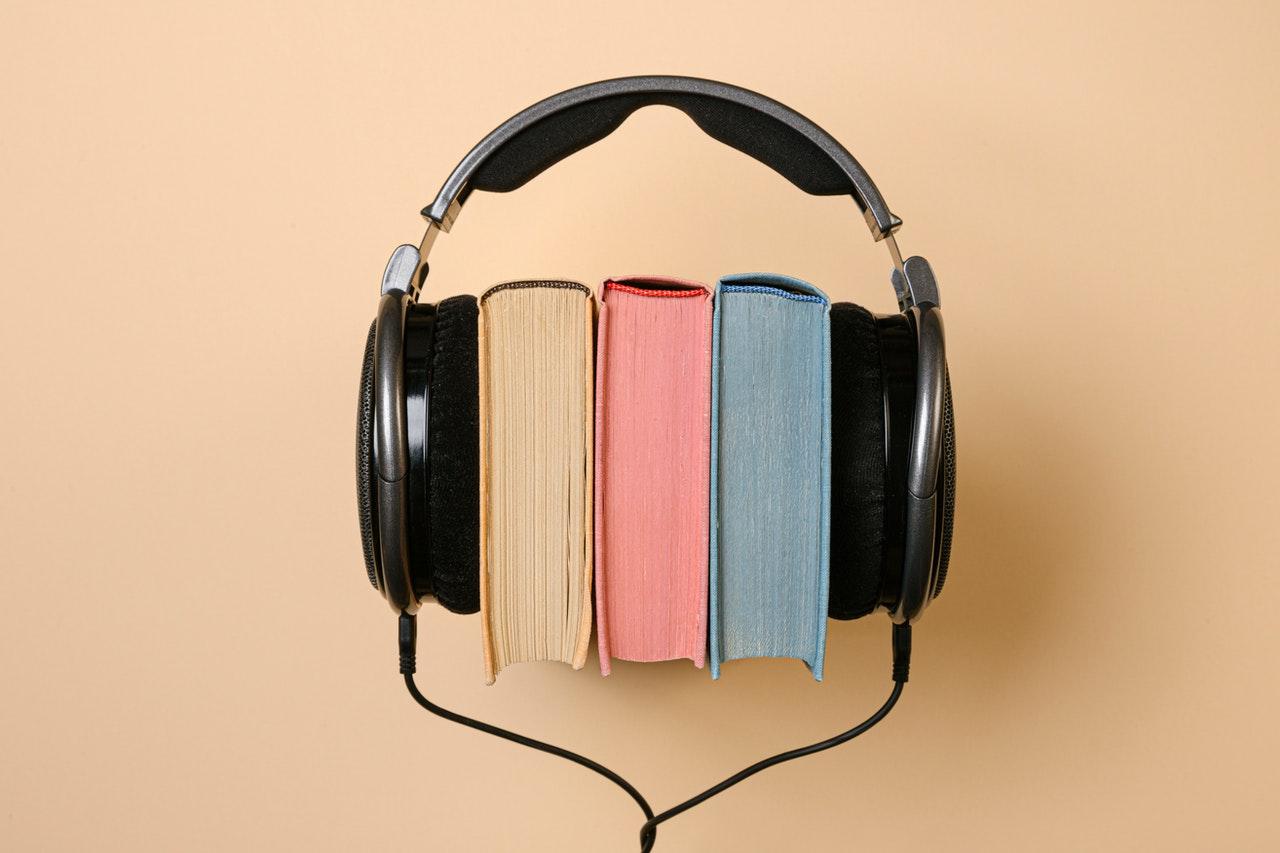 bookbeat gratis account