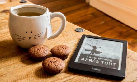 E-boeken Kopen & Direct Lezen: Hier Kan Dat [Overzicht]