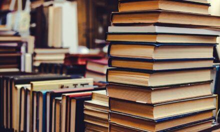 Charles Dickens Boekenoverzicht & Zijn Beste Werken