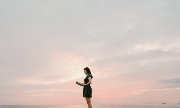 Beste Feministische Literatuur [Top 10] [2021 Update]