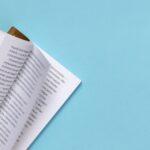 Jill Mansell Boekenoverzicht & Beste Aanraders