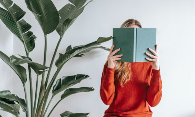 Maarten 'T Hart: Al Zijn (Beste) Boeken [2021 Update]
