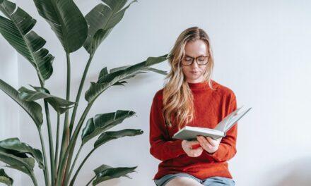 Tess Gerritsen: Al Haar Boeken & Beste Keuzes [2021 Update]