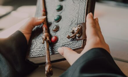 Alle Boeken Van Tonke Dragt & Beste Keuzes [Overzicht]