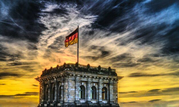 De beste Duitse Boeken [Top 10] [2021 Update]