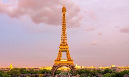 De Beste Franse Boeken [Top 10] [2021 Update]