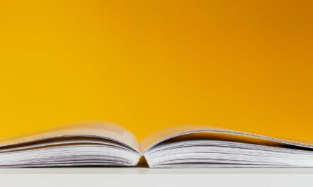Dit Zijn De Beste Motivatie-Boeken [Top 10] [2021 Update]