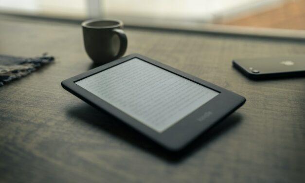 E-reader Aanbiedingen: Beste Acties Nederland [Overzicht]
